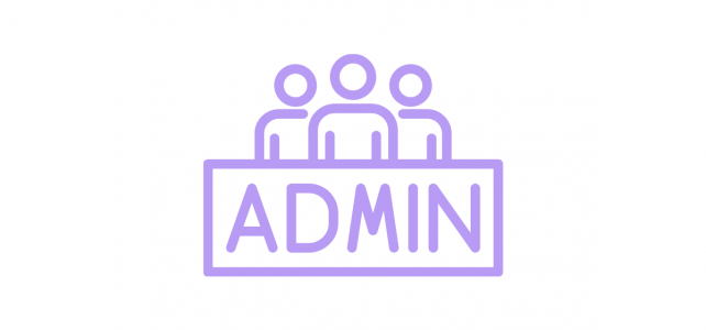 Admin & PA Services